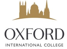 Oxford International College