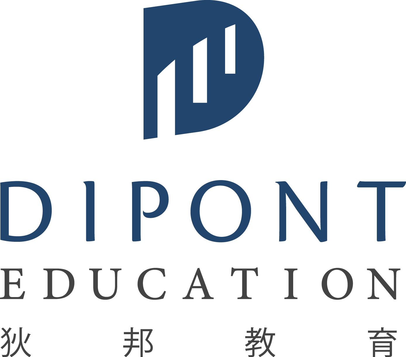 Dipont Education