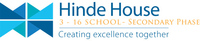 Hinde House Secondary School