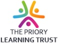 The Priory Learning Trust